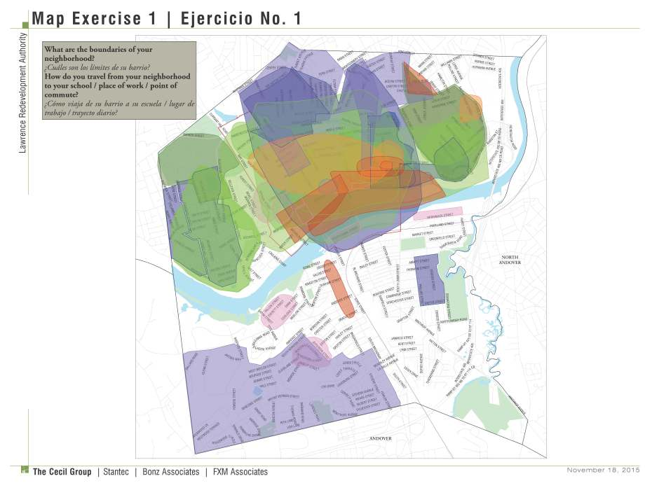 5 November Public Forum Exercise 1 Neighborhoods only
