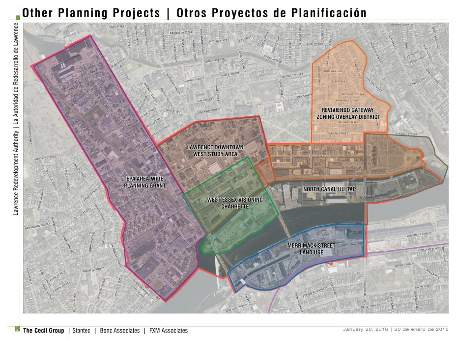 9 Other Planning Projects_2